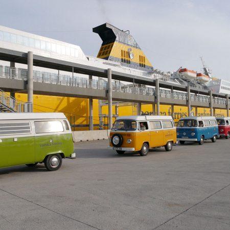 ligne corsica ferries toulon