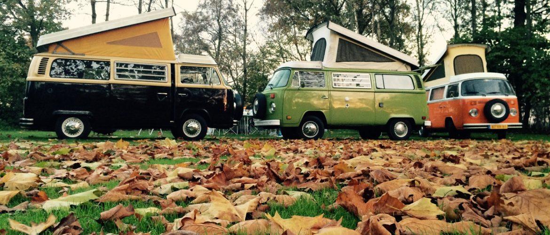 louer camping car a plusieurs