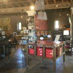 wijnproeven 2CV Zuid-Frankrijk