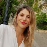 Juliette Fosse